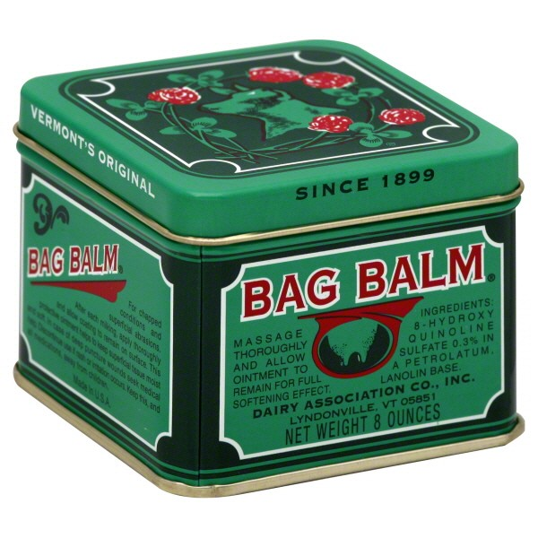 Bag Balm 10oz